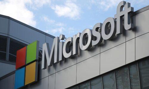 Microsoft mengakui bahwa peretas melihat sebagian dari kode sumbernya