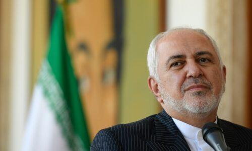 Uni Eropa mengatakan akan melipatgandakan upaya untuk menyelamatkan kesepakatan nuklir Iran